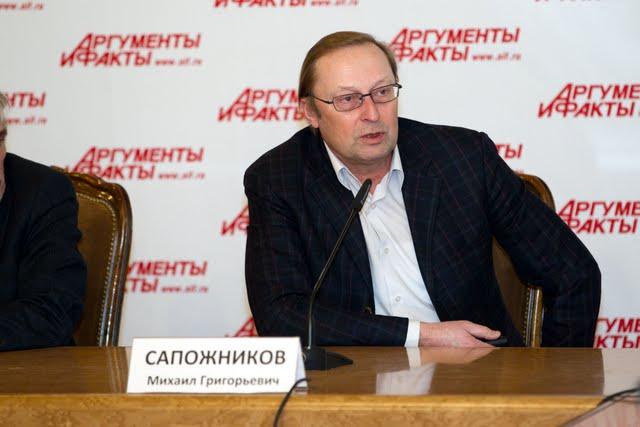 Пилотная система «двин» работает на вокзалах москвы и петербурга