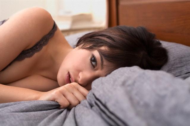 Почему на новом месте плохо спится