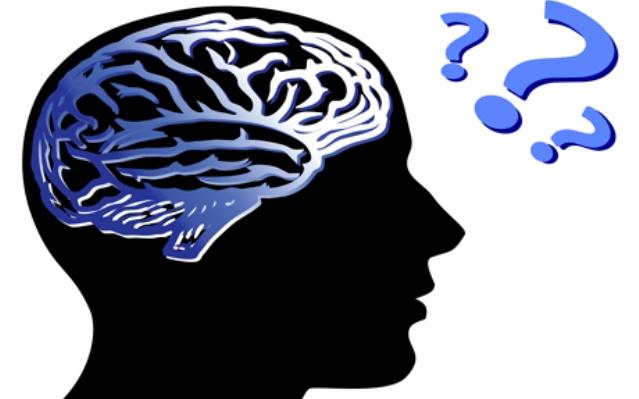 Почему некоторые пожилые люди обладают уникальными способностями памяти