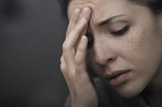 Почему женщинам труднее бороться с наркозависимостью