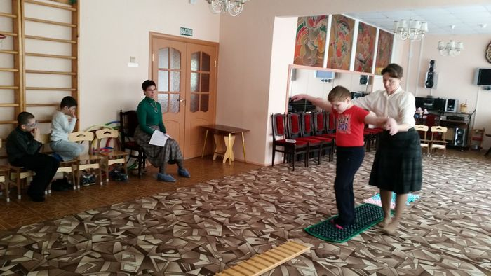 Подведены первые итоги конкурса по привлечению эмигрантов к работе в россии