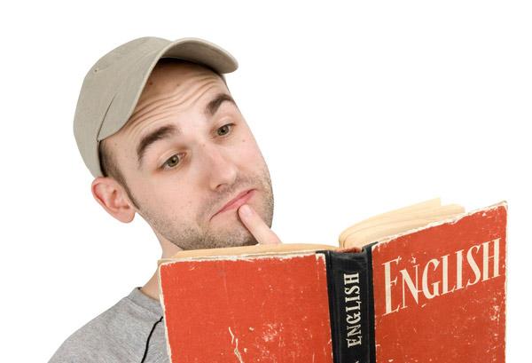 Помогает ли иностранный язык думать?
