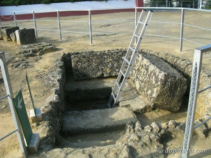 Построены подземные сооружения комплекса xfel