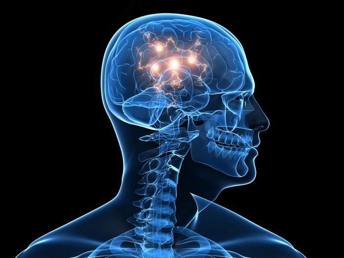 Протезы для мозга: как это работает