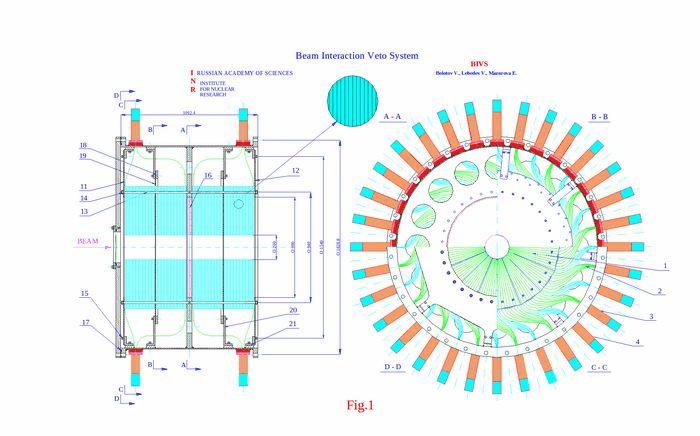 Разработанный в мифи линейный ускоритель дейтронов и легких ионов успешно прошел испытания в дубне