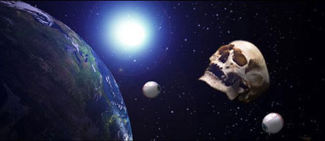 Развенчиваем самые распространенные мифы о космосе