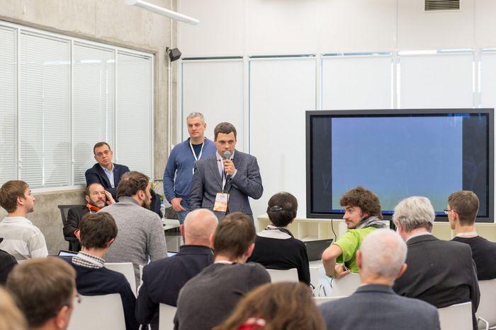 Ректоры вузов атр поговорят во владивостоке о расширении партнерства