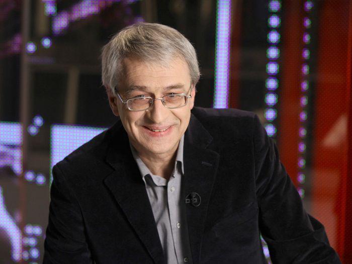 Российские ученые будут читать лекции на телеканале «россия к»