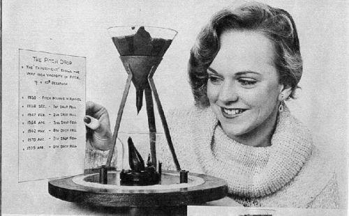 Самые неэтичные научные эксперименты