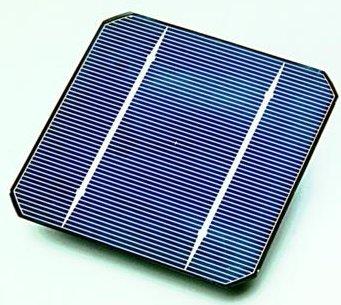 Сан готов печатать чистую энергию!