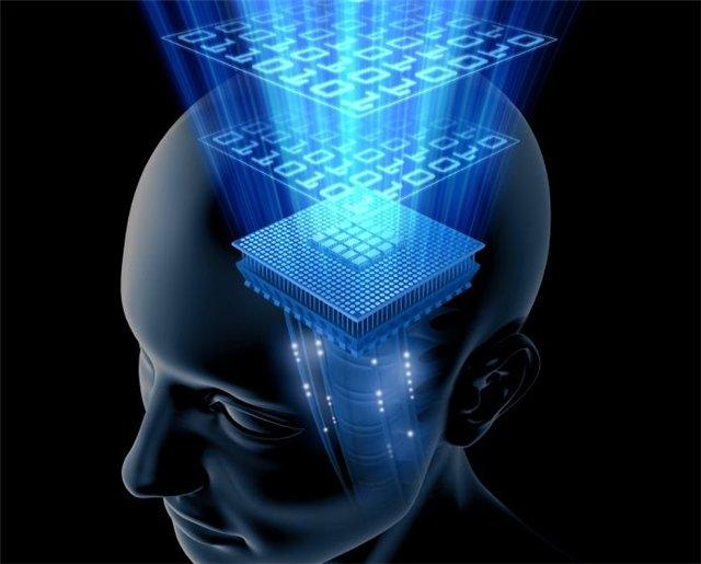 Сила мысли