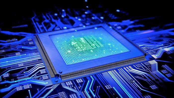 Создан источник фотонов для квантовых компьютеров