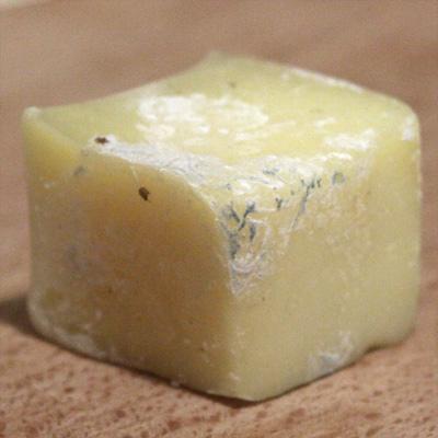 Старейшему в мире сыру оказалось около трех с половиной тысяч лет