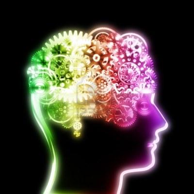 Стресс, лень и творчество… полезны для здоровья