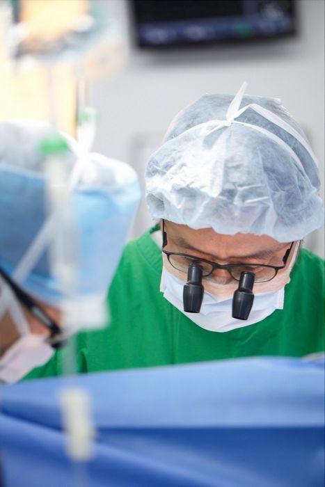 Стволовые клетки могут быть использованы для лечения детей, страдающих от врождённых пороков сердца