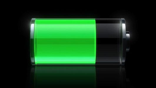 Так насколько же хороша батарея iphone 5?
