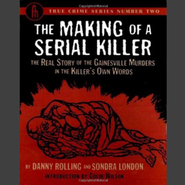 Тест, позволяющий узнать, станет ли человек серийным убийцей