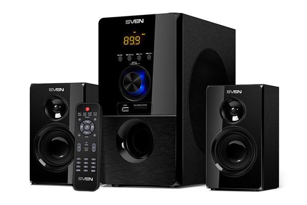 Трифоник: как выбрать хорошую bluetooth-аудиосистему?