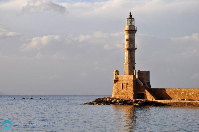 У берегов турции нашли один из старейших в мире кораблей