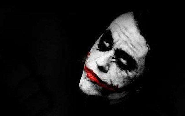 У психопатов плохое обоняние