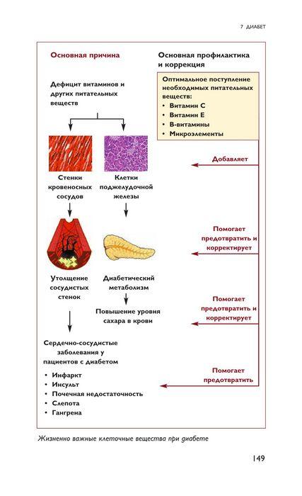 Уровень содержания микроорганизмов в кишечнике связан с сахарным диабетом 2-го типа и ожирением