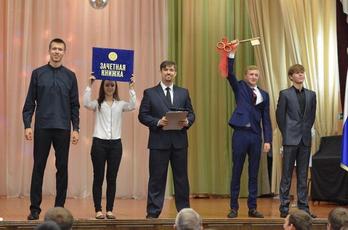 В белгороде приняли резолюцию о развитии молодёжного международного сотрудничества между университетами и научными организациями