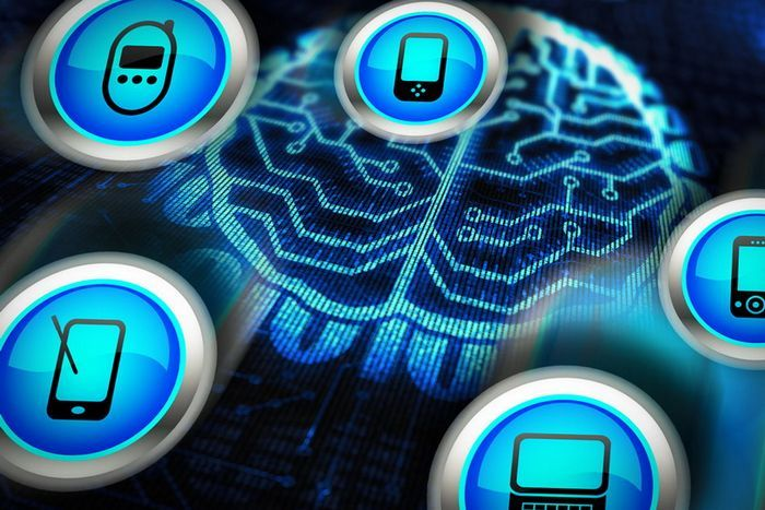 В чем сходство искусственного интеллекта и электричества?