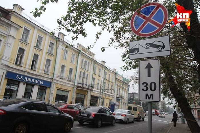 В иркутске работают с нанокентаврами