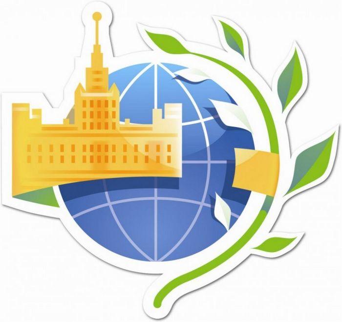 В мгу пройдёт молодёжный научный форум «ломоносов-2010»