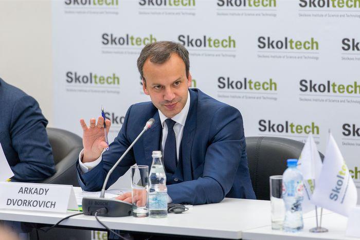 В москве и зеленограде пройдет международная конференция, посвященная нанотехнологиям в электронике, фотонике и альтернативной энергетике
