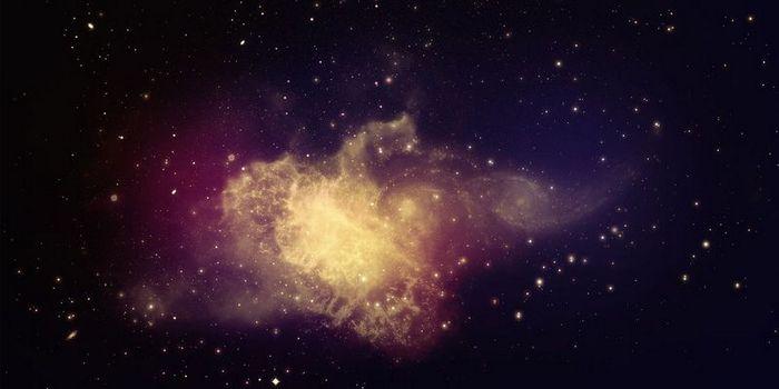 В нашей галактике миллиарды обитаемых планет?