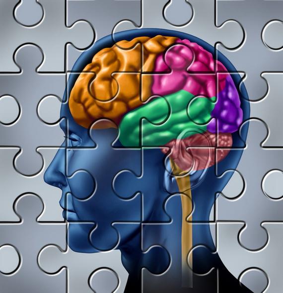 Вечное сияние бионического разума: протезирование поможет восстановить память