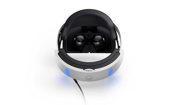 Виртуальные очкарики: тест-драйв видеоочков