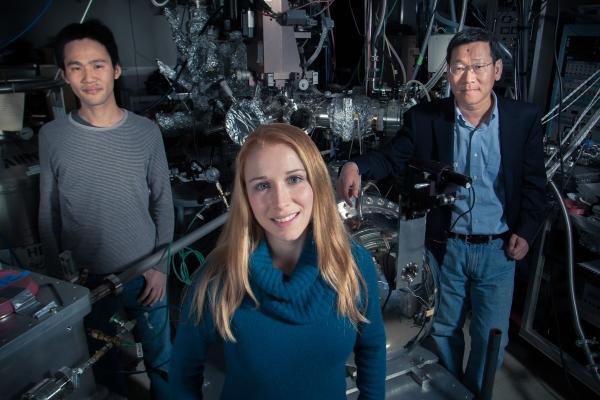 Высокотемпературные сверхпроводники наконец-то обрели полную фазовую диаграмму