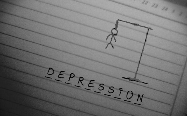 Взят под контроль механизм, вызывающий депрессию