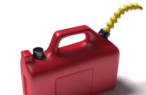 За последние 4 года рост экономии топлива в автомобилях составил 14%