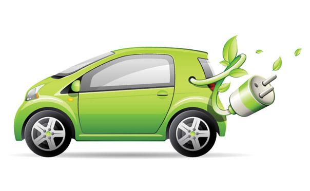 Зачем европе электромобиль?